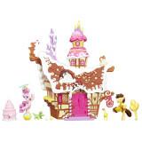 My Little Pony Pinkie Pie Pastry set de joaca