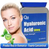 Acid Hialuronic 50 Mg – Antiimbatranire, Dureri Articulare, Antiinflamator