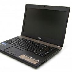 Acer TravelMate 8473TG 14