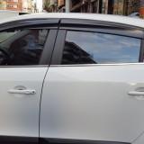 Paravanturi auto