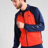 Trening Adidas Performance MARKER marimi: S M L XL - Trening barbati Adidas, Culoare: Bleumarin