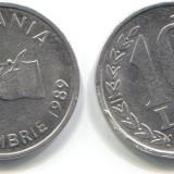 10 lei 1992