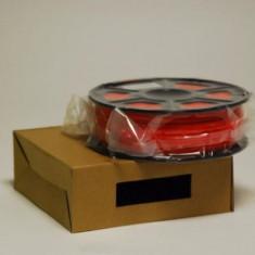 Filament imprimanta 3D