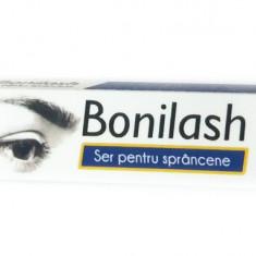 Bonilash Ser pentru Sprancene Zdrovit 3 ml