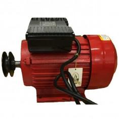 Motor electric Micul Fermier, 2800 RPM, 3 kw