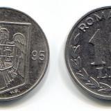 10 lei 1995