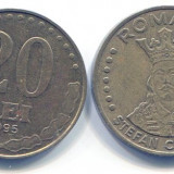 20 lei 1995