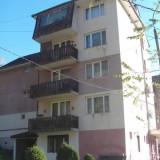 Apartament mobilat de vanzare in statiunea balneo-climaterica Baile Tusnad - Apartament de vanzare, 51 mp, Numar camere: 2, An constructie: 1986, Etajul 4
