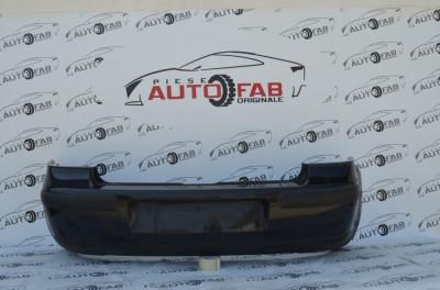 Bara spate Volkswagen Golf 4 foto