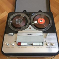Magnetofon Philips EL 3549