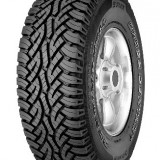 Anvelope Continental Conticrosscont Wint 275/40R22 108V Iarna Cod: N5374206 - Anvelope iarna Continental, V