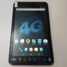 AllView Viva H801LTE - Tableta Allview, 8 inch, 8 Gb, Wi-Fi + 4G