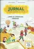 AS - Alina Sufana - JURNAL DE CLASA A VII-A LIMBA SI LITERATURA ROMANA