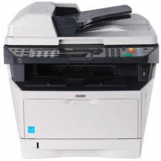 Multifunctionale second hand Kyocera FS-1128MFP
