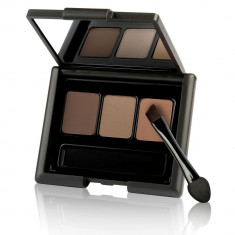 Fard De Sprancene Basics Brow Powder Palette