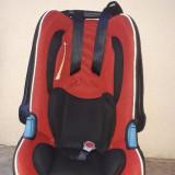 Scaun Auto 0-13 KG BabyGo