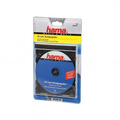 CD Cleaner 44721