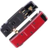 Nokia N76 Buzzer +antena