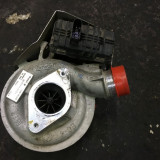 Turbina Ford Ranger , Ford Everest motor 3.2  Cod fb3q-6k682-pc