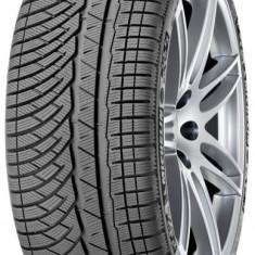 Anvelope Michelin Pilot Alpin Pa4 245/45R18 100V Iarna Cod: S928632