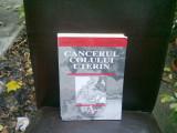 CANCERUL COLULUI UTERIN - RODICA ANGHEL