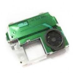 Buzzer Si Antena Sony Ericsson K800 - Sonerie telefon