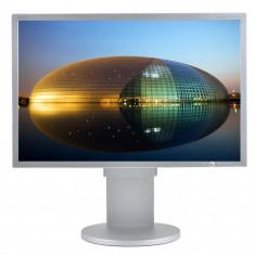 NEC MultiSync EA221WME 22 LCD 1680 x 1050 16:10