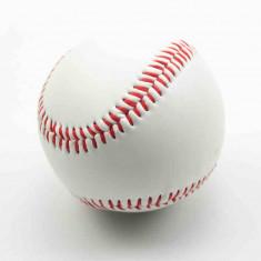Minge de baseball inner soft
