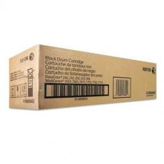 Black Drum Cartridge - Imprimanta/Copiator Xerox DC 252 cod 013R00602 - Cilindru imprimanta