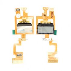 Display Motorola V180mic+banda - Display LCD