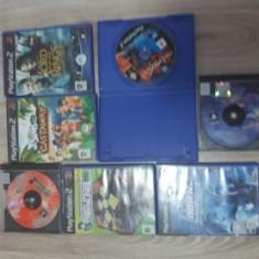 Ps 2 - Consola PlayStation