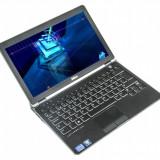 """Dell Latitude E6230 12.5"""" LED backlit Intel Core i5-3320M 2.60 GHz 4 GB DDR 3 SODIMM 500 GB HDD Fara unitate optica Webcam Windows 10 Pro - Laptop Dell"""