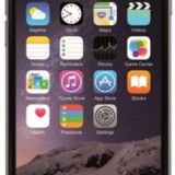 "Telefon Mobil Apple iPhone 6, Procesor Apple A8 Dual Core 1.4 GHz, IPS LED-backlit widescreen Multi‑Touch 4.7"", 1GB RAM, 32GB flash, 8MP, Wi"