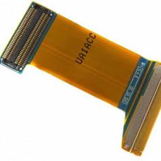 Banda Samsung S5050