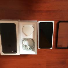 IPhone 7 32gb Negru Matt - Telefon iPhone Apple