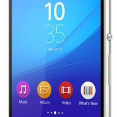 "Telefon Mobil Sony Xperia Z3 Plus Duos, Procesor Octa-Core 1.5GHz / 2GHz, IPS LCD Capacitive touchscreen 5.2"", 3GB RAM, 32GB Flash, Wi-Fi, 4"