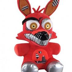 FNAF Five Nights at Freddy's – Nightmare Foxy - Jucarii plus