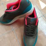 Adidas - Adidasi barbati Nike, Marime: 44, Culoare: Din imagine