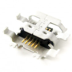 Mufa Incarcare microUsb HTC HD2
