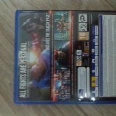 Tekken7 deluxe edition - Jocuri PS4 Ea Sports