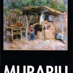Ion Murariu - Lirism, Naratie, Expresie - Autor(i): Constantin Prut - Album Arta