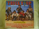 TRUCK STOP - Take It Easy - Vinil LP Germany