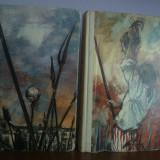 Alexandre Dumas - La Comtesse de Charny (2 vol.)