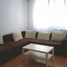 Inchiriez apartament 3 camere Drumul Taberei - Apartament de inchiriat, 69 mp, Numar camere: 3, An constructie: 1974, Etajul 1