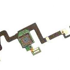 Banda Sony Ericsson Z550 Completa