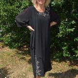 Rochie (Marime: 56) - Rochie de seara