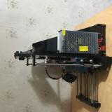 Imprimanta GeeeTech 3d Prusa I3 - imprimanta 3D