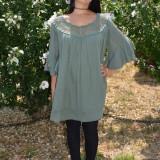 Bluza (Marime: 54) - Bluza dama