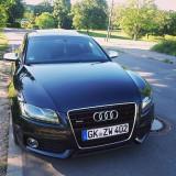 Audi A5, 2x S-line, Quattro, Full, An Fabricatie: 2011, Motorina/Diesel, 210000 km, 3000 cmc
