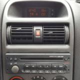 Cd player Original Opel Cdr500 - CD Player MP3 auto